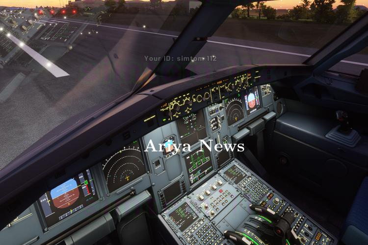 Game_Microsoft_Flight_Simulator_2020_Sudah_Bisa_Dipesan.png
