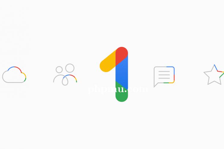 GoogleOne.png