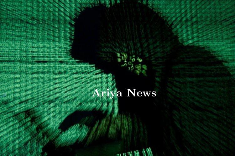 Kelompok Hacker Serang China, Diduga Terkait Virus Corona
