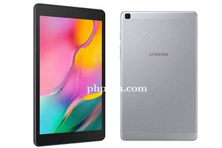 Tablet_Galaxy_Tab_A_(8_0)_2019.jpg