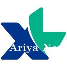XL1.jpg