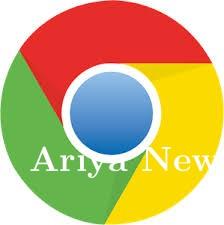 Google Chrome Versi Terbaru Lebih Hemat Memori