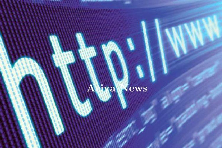 Internet di Berbagai Belahan Dunia Melambat Sejak Wabah Virus Corona