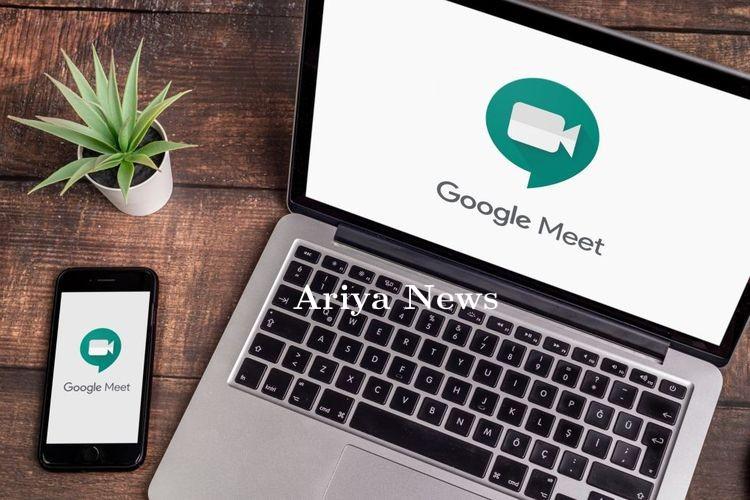 Google Meet Siapkan Fitur-fitur Baru untuk Mendukung Kegiatan Belajar