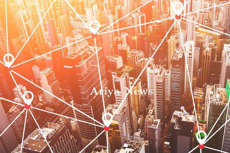 Telkomsel Operasikan 14.990 BTS di Wilayah 3T dan Perbatasan
