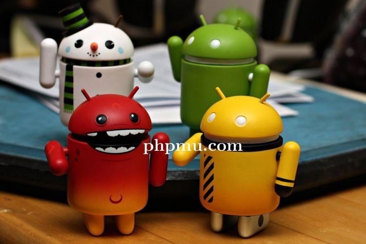 "Waspada, Aplikasi \""Update dari Samsung\"" Palsu"