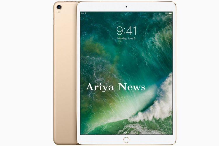 Apple Rilis iOS 12.4.2 untuk iPhone dan iPad Jadul