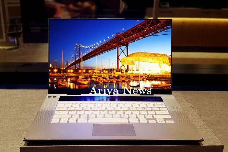 Permintaan Laptop Terdongkrak Akibat Kerja dan Belajar dari Rumah