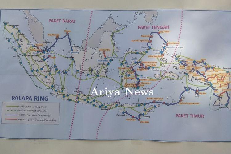 Peta_RING_INET1.jpg