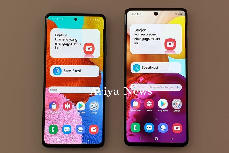 Samsung_Galaxy_A51_dan_A71_Versi_5G.jpg