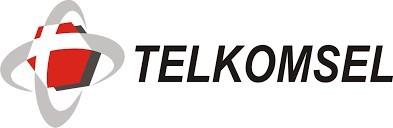 Telkomsel Unggul di Kecepatan, Smartfren Pimpin Ketersediaan 4G