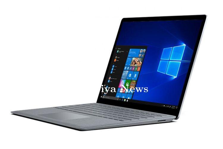 Menanti Lahirnya Windows 11
